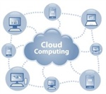 Growing Demand for Cloud Skills