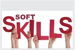 "The Importance of ""Soft Skills"""
