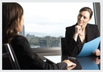 Best Practices in Interviewing Accountants
