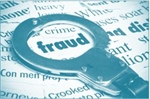 Expanded Financial Fraud Enforcement