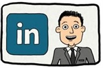 Keep It Professional on LinkedIn