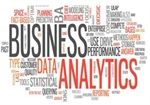 The State of Business Analytics