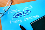 Why You Should Become A Mentor If You Aren't Already