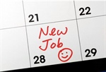 Keys to Success in the First Three Months of a New Job
