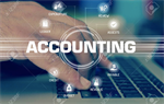 Technology and How to Keep up in the World of Accounting