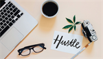 Should You Have a Side Hustle?