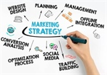 Why Marketing Departments are Managing Company Websites
