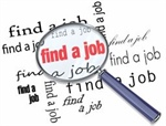 Grads: Make Searching Your Summer Job