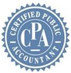 Four Reason to get Your CPA