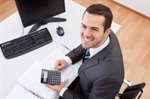 Accountants in Demand in 2014